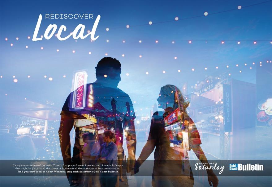 Rediscover-Saturday-1